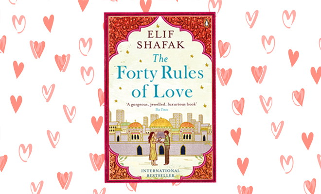 forty_rules_of_love_quotes