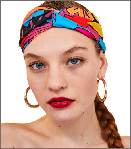 Inpost- Hair Accessories 3
