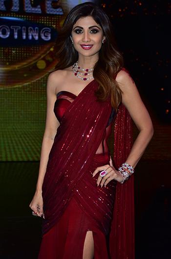 Shilpa_shetty_in_Manish_Malhotra