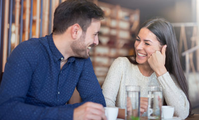 21 Questions Of Dating_Hauterfly