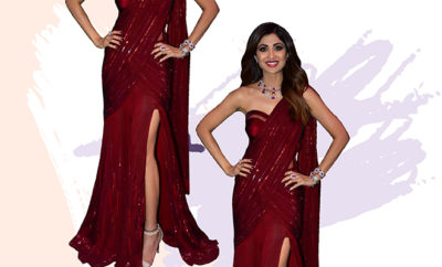Shilpa_shetty_in_Manish_Malhotra