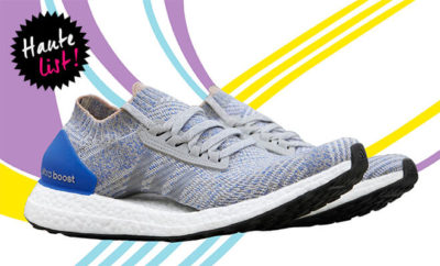 Website- Haute Pick_Adidas Ultra Boost X 2