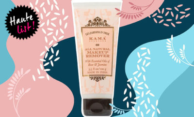 Website- Haute Pick_Kama Ayurveda