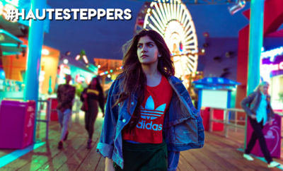 Website- HauteSteppers_Ananya Birla