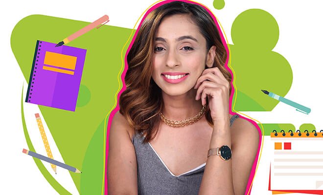 Website- Office Makeup