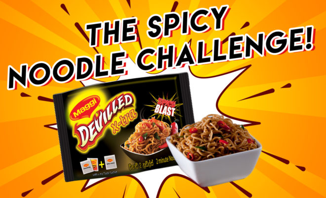 spicy_noodle_challenge