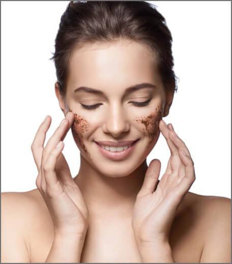 Exfoliate Pore