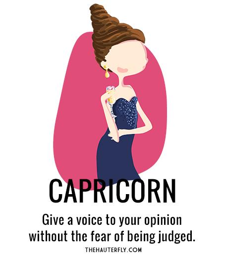 Horoscope_Website_Capricorn