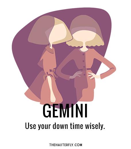 Horoscope_Website_Gemini