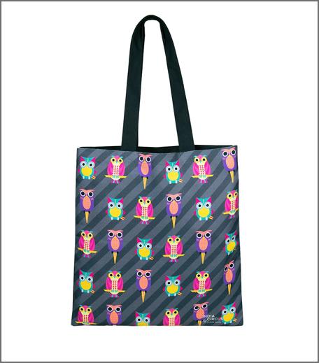 Inpost- bags 2