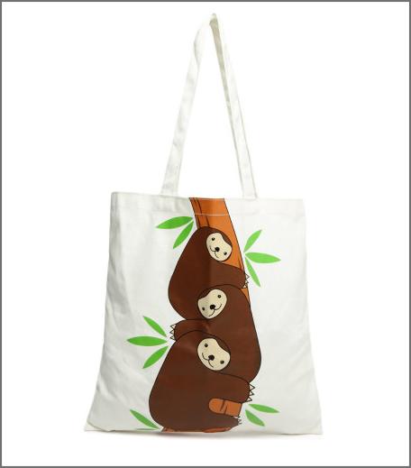 Inpost- bags 9