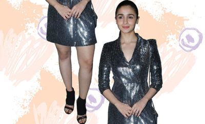 Alia_Bhatt_Zara_Hauterfly_Gully_Boys_Wrap_up_party