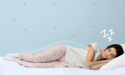 benefits of sleep story- website size feature image-03