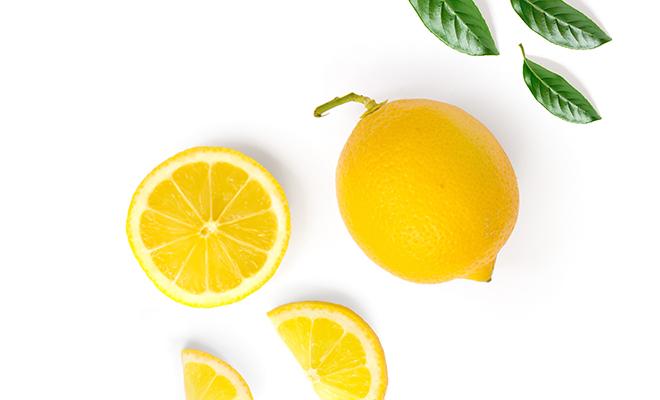 Lemons Detan Hauterfly
