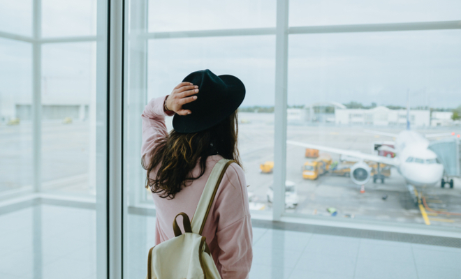 inpost-flight ticket hacks 1