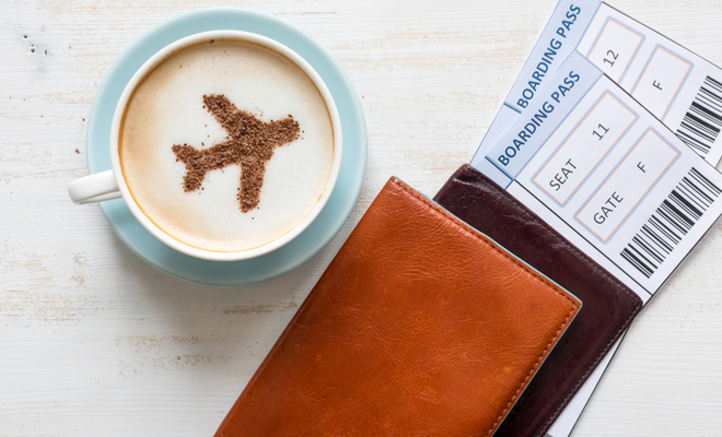 inpost-flight ticket hacks 4