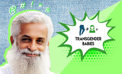 trending story dr ranjith kumar - website size feature image-06