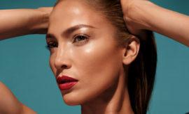 website size- feature image - beauty - jlo