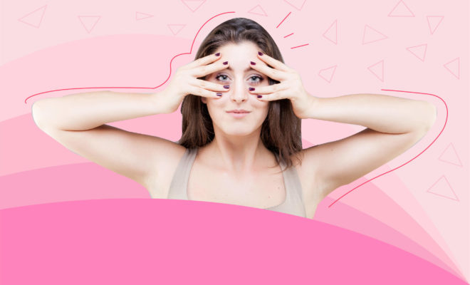 website size-feature image-face yoga-07-07