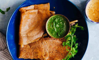 website size - feature image - food -oats recepie