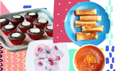 website size-feature image-food recepie-01