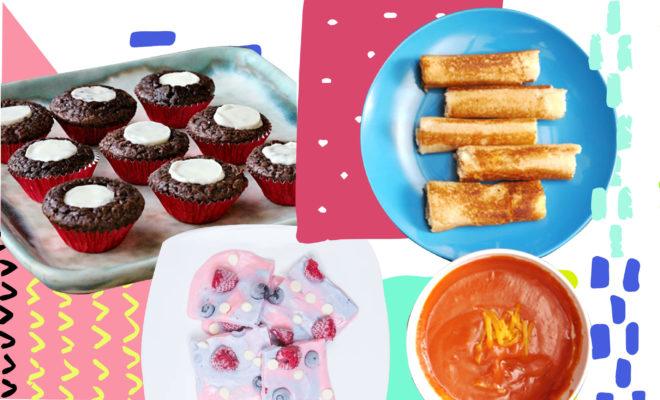 website size-feature image-food recepie-01
