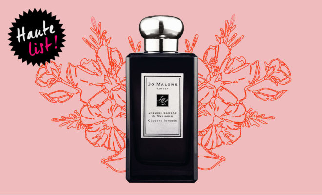 Jo Malone Jasmine Sambac Marigold_Featured_Hauterfly