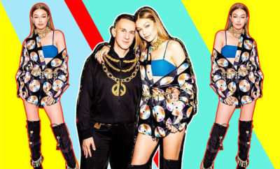 website size-feature image-h&m x moschino-06