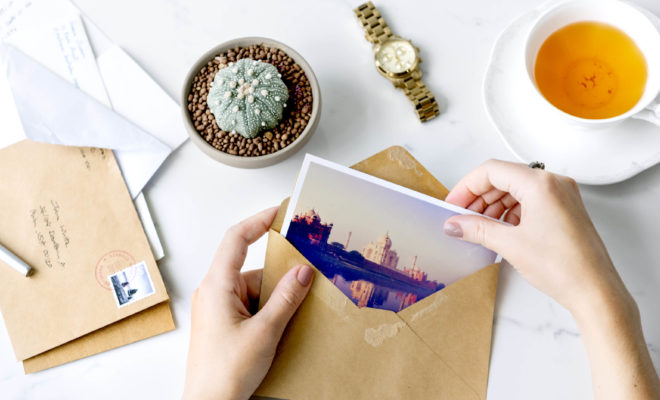 website size-feature image-post cards-07