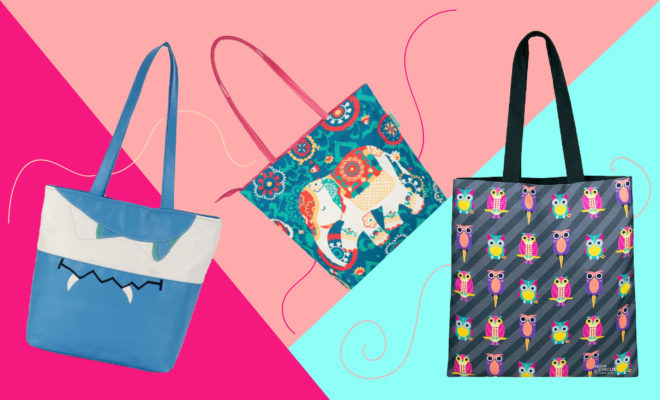 website size - feature image - style - bags-06
