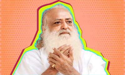 Asaram-Website-Hauterfly