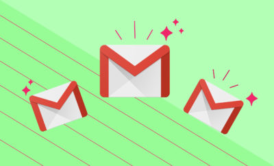 gmail new features_Hauterfly