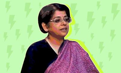 website size - feature image - trending - indu malhotra-02