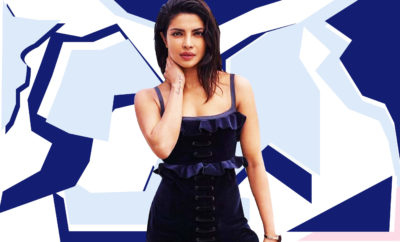 website size - feature image - trending priyanka-03-03