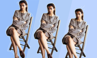Radhika Apte-Bollywood-Hauterfly