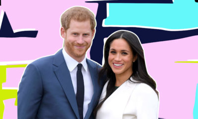 website size feature image - trending story-meghan harry-02