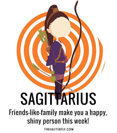 Horoscope_Website_Sagittarius