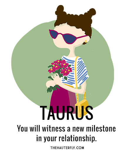 Horoscope_Website_TaurusHoroscope_Website_Taurus