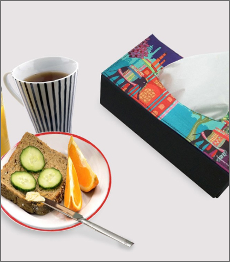 Inpost-10 decor items for brunch-10 (2)
