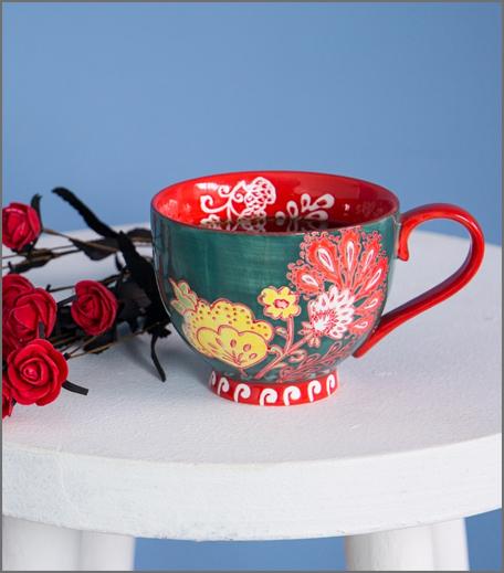 Inpost-10 decor items for brunch-6 (1)