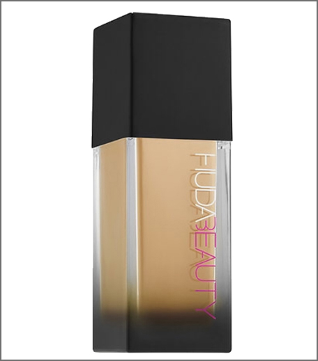 Inpost- Full Coverage Foundations 1