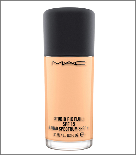 Inpost- Full Coverage Foundations 4 (1)