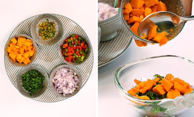 Inpost (H)- Mango Recipes 1