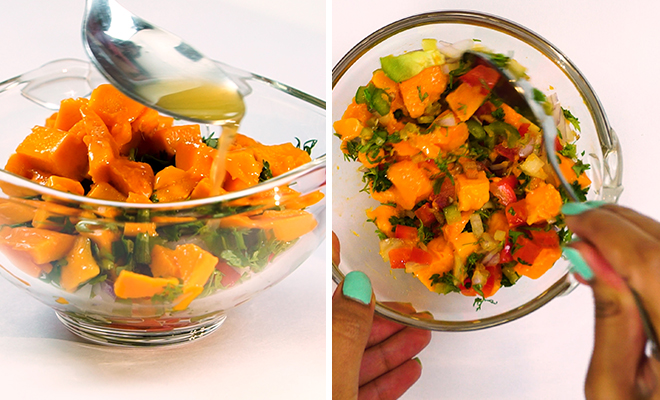 Inpost (H)- Mango Recipes 3