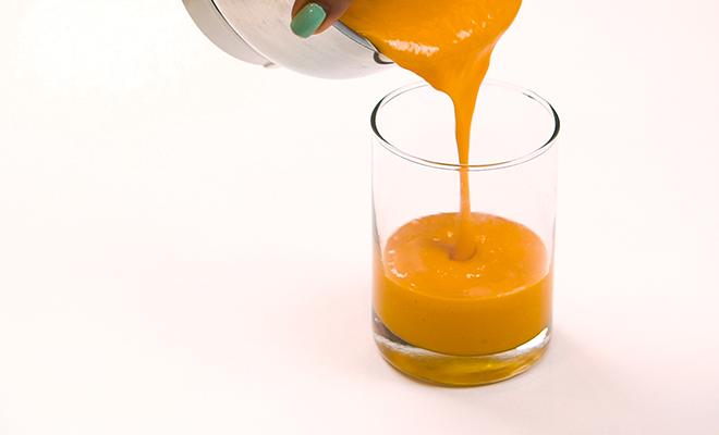 Inpost (H)- Mango Recipes 6