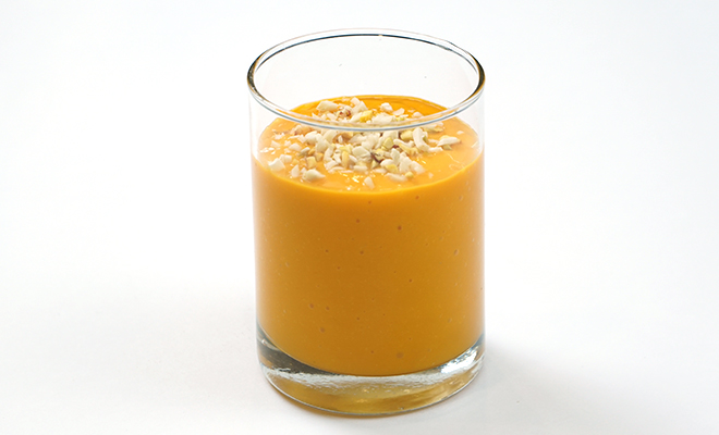 Inpost (H)- Mango Recipes 7