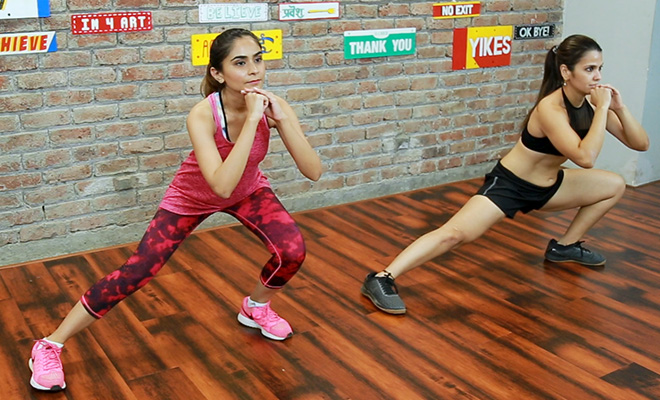 Inpost (H)- Summer Fitness Series_Build Strength 10