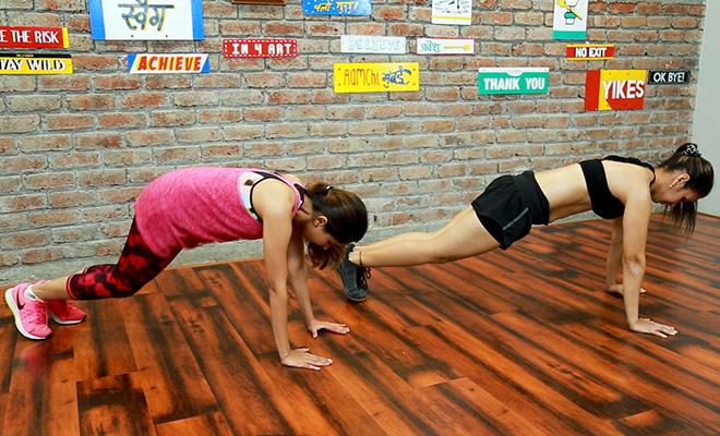 Inpost (H)- Summer Fitness Series_Build Strength 12