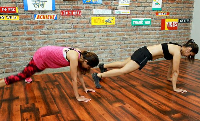 Inpost (H)- Summer Fitness Series_Build Strength 13