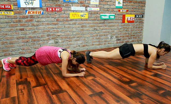 Inpost (H)- Summer Fitness Series_Build Strength 14